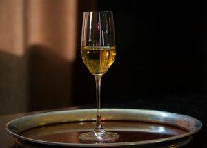 best way to drink extra añejo tequila