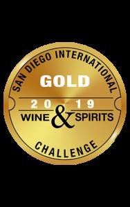 san francisco international wine and spirits challenge 2019