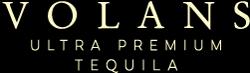 Volans Ultra Premium Tequila Logo