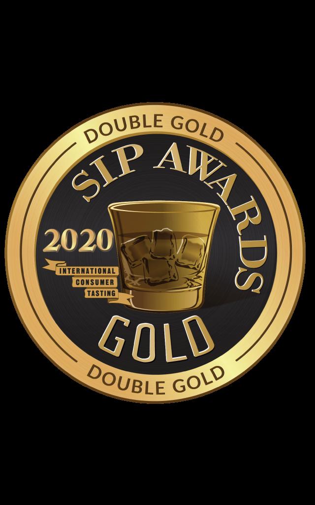 SIP Awards 2019 Platinum